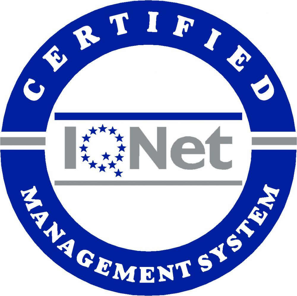 logo_img_aen_10
