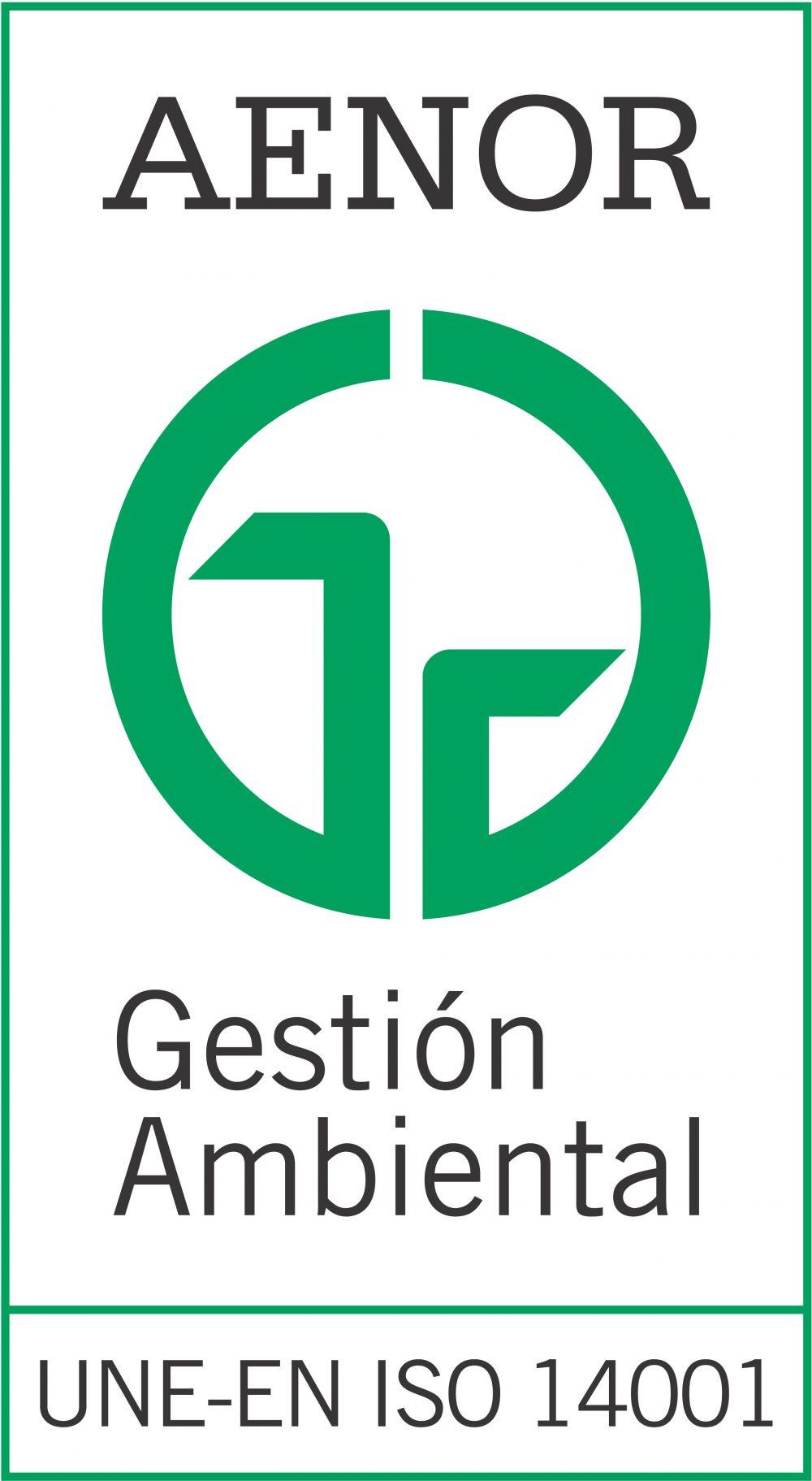 logo_img_aen_177