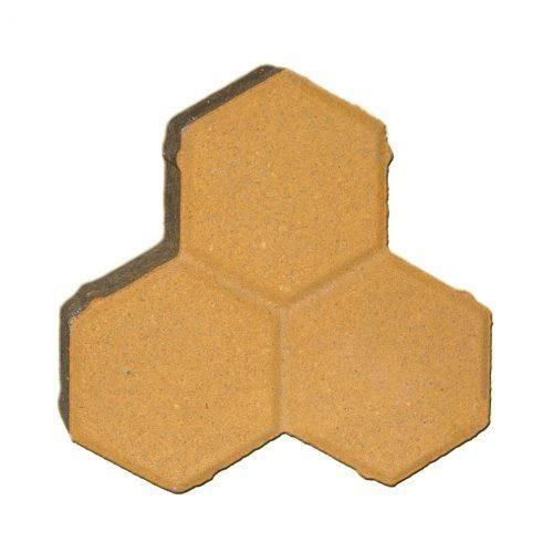 viguetassur-adoquin-hexagonal