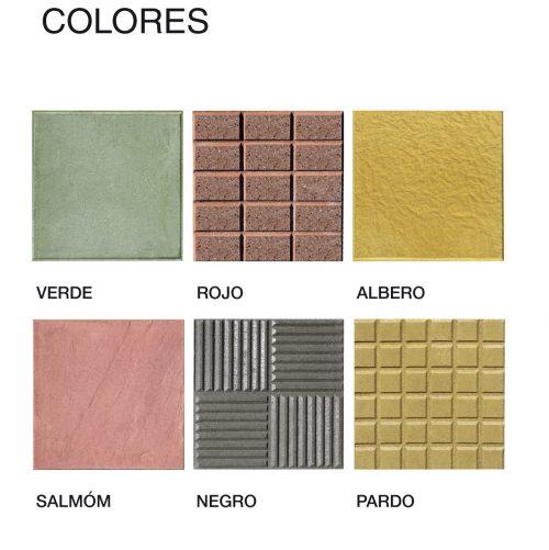 viguetassur-colores