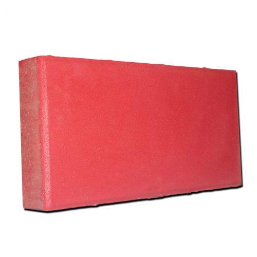 viguetassur-losa-rectangular