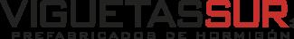 Viguetas Sur S.A. Logo