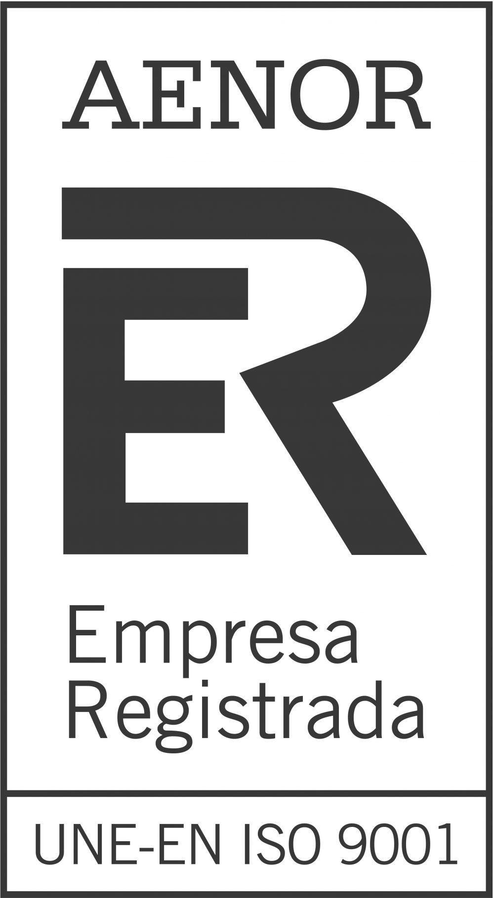 logo_img_aen_165